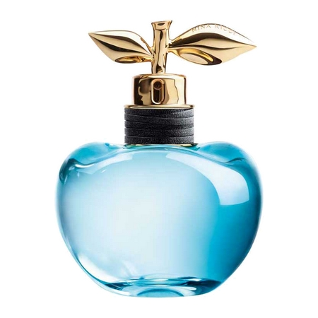Nina Ricci parfum Luna