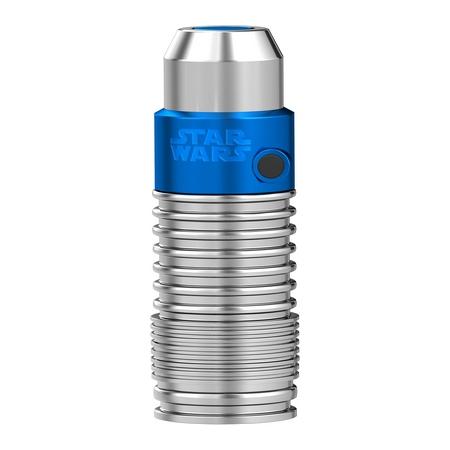 Stars Wars – parfum Jedi