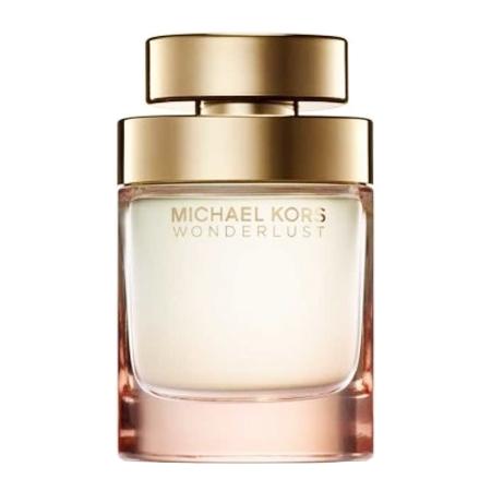 Michael Kors - parfum Wonderlust