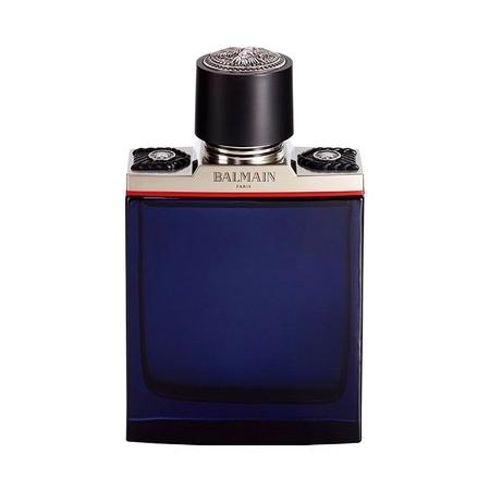 Balmain Homme, un parfum très contemporain