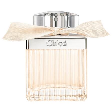 Chloé – Fleur de Parfum