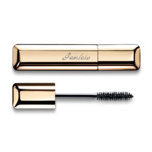 Cils d'Enfer, THE mascara Guerlain