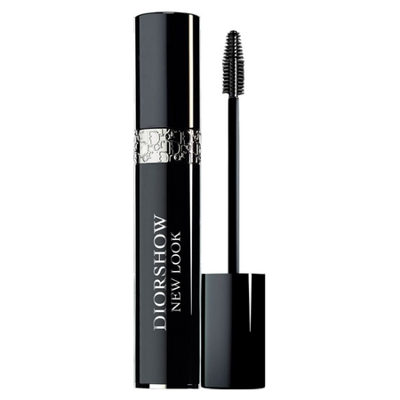 Diorshow New Look, le mascara volume multidimensionnel