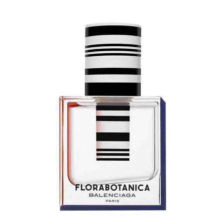 Florabotanica de Balenciaga, le parfum d'un monde onirique
