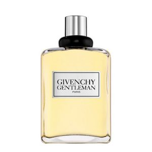 Gentleman, le nouvel homme Givenchy