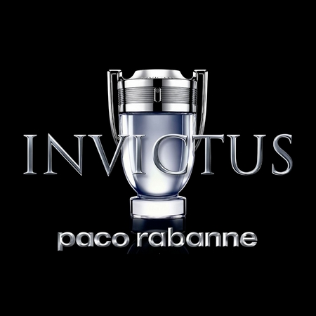 Invictus, le héros de Paco Rabanne