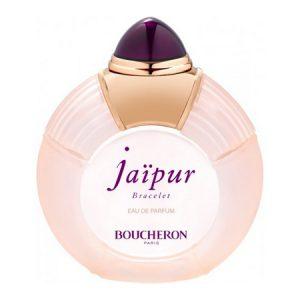 Jaïpur Barcelet ou l'amour de Boucheron pour l'Inde