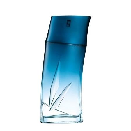 Kenzo Homme Eau de Parfum, et ses effluves boisés et aquatiques