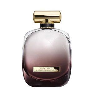 L'Extase, un parfum de désir signé Nina Ricci