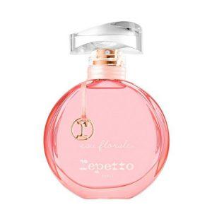 Repetto parfum Eau Florale