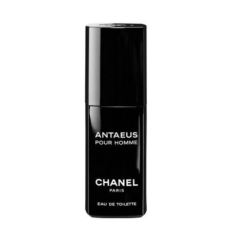 Le héro de Chanel porte le nom d'Antaeus