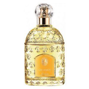 Le parfum Chamade de Guerlain