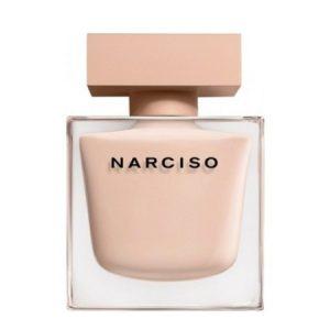 La féminité du nouveau Narciso Poudrée
