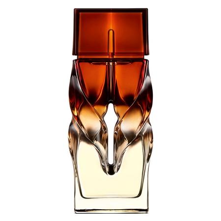Louboutin - parfum Tornade Blonde