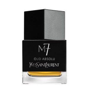 M7 Oud Absolu d'Yves Saint Laurent