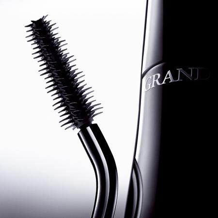 Grandiôse Mascara, la nouvelle arme de maquillage Lancôme