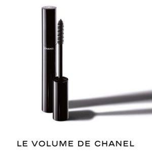 Le Volume de Chanel pour un regard envoûtant