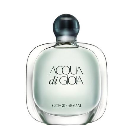 Aqua Di Gioia , une émotion à la frontière terre mer