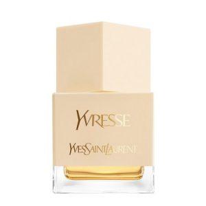 Yvresse, un parfum spiritueux signé Yves Saint Laurent