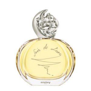 L'audacieux parfum Soir de Lune