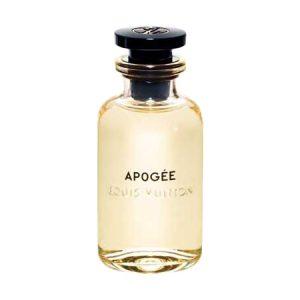 Louis Vuitton parfum Apogée