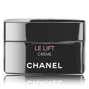Crème Le Lift de Chanel