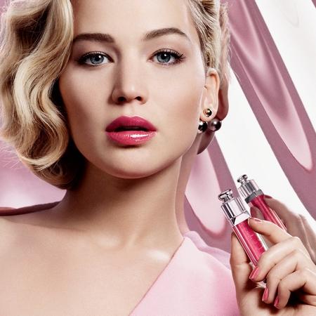 L'Ultra Gloss Dior Addict