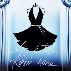 Le prix de La Petite Robe Noire Intense