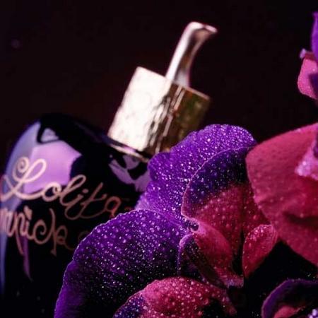 Lolita Lempicka - Le Parfum