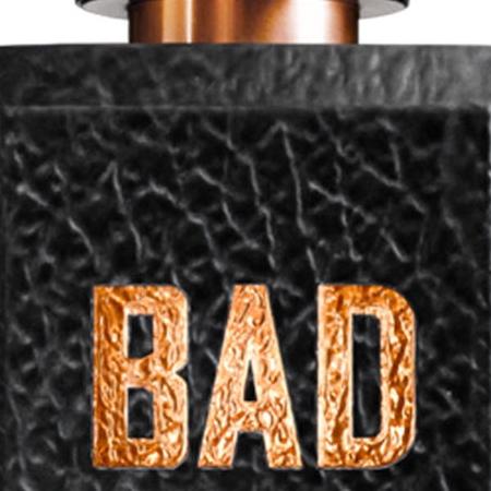Notre position concernant BAD le parfum