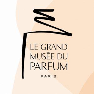 Le « Grand Musée du Parfum » arrive à Paris