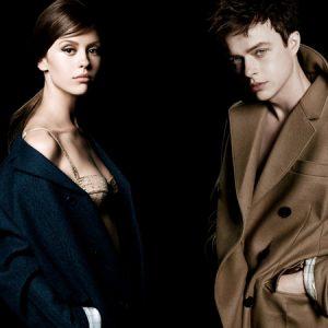 L'universalité de la nouvelle publicité de Prada