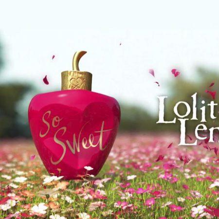 Quel avis sur le parfum So Sweet ?