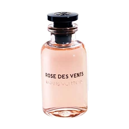 Louis Vuitton parfum Rose des Vents