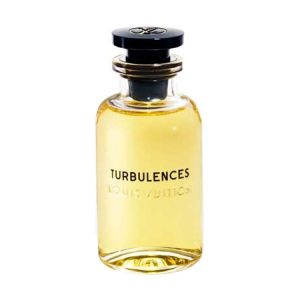 Louis Vuitton parfum Turbulences