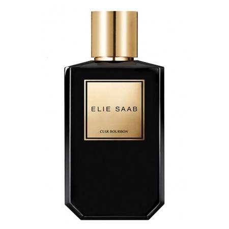 Elie Saab parfum Cuir Bourbon