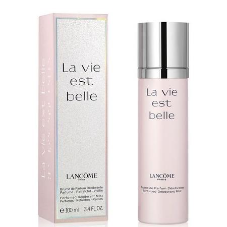 Un déodorant La Vie est Belle