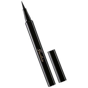 Feutre Eye-Liner L'Art du Trait Guerlain