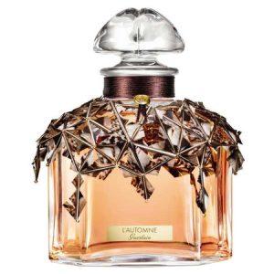 Guerlain parfum L'Automne