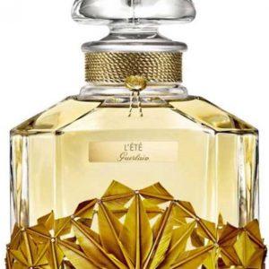 Guerlain parfum L'Été