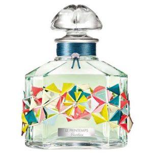 Guerlain parfum Le Printemps