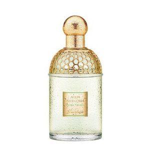 Herba Fresca l'odeur de l'herbe selon Guerlain
