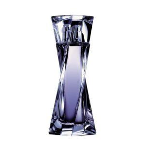 Hypnôse de Lancôme, un parfum qui en deviendrait magique…