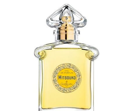 MitsoukoUn Prime Lié Guerlain Intimement Parfum L'histoire De À EDH9I2