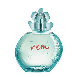 Le parfum Rem de Réminiscence