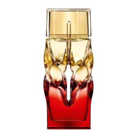Louboutin - parfum Bikini Questa Sera