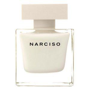 Narciso, le pouvoir attractif de Narciso Rodriguez