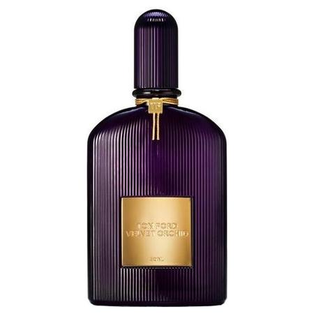 Tom Ford parfum Velvet Orchid Lumière