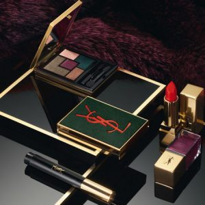 YSL Look Scandal Automne 2016