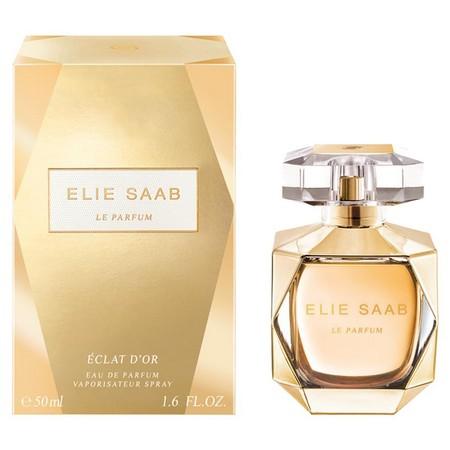 Elie Saab Le Parfum Éclat d'Or